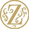 zoeyalexande293